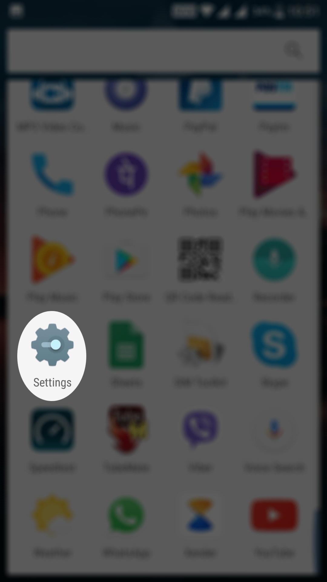 android-autocorrect-settings