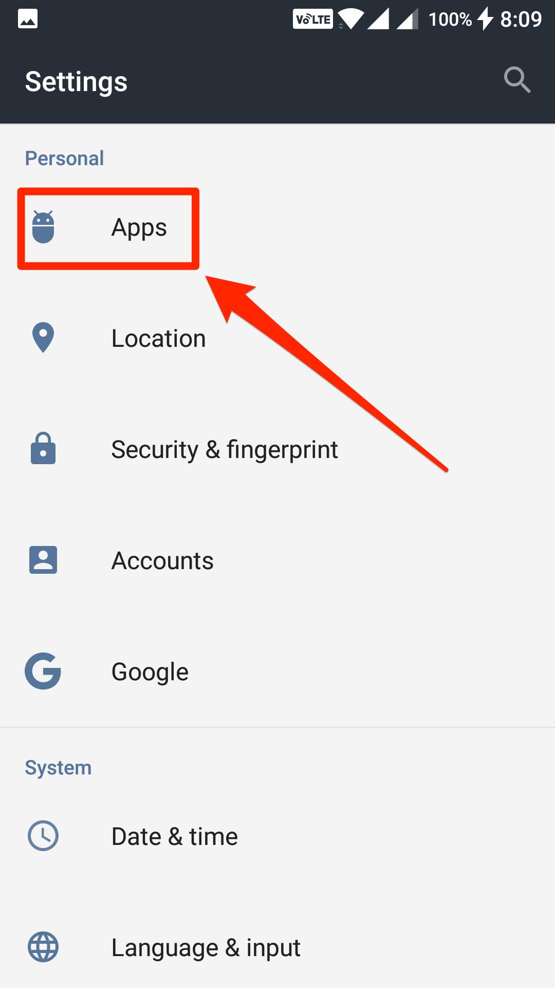 app-notifications-apps