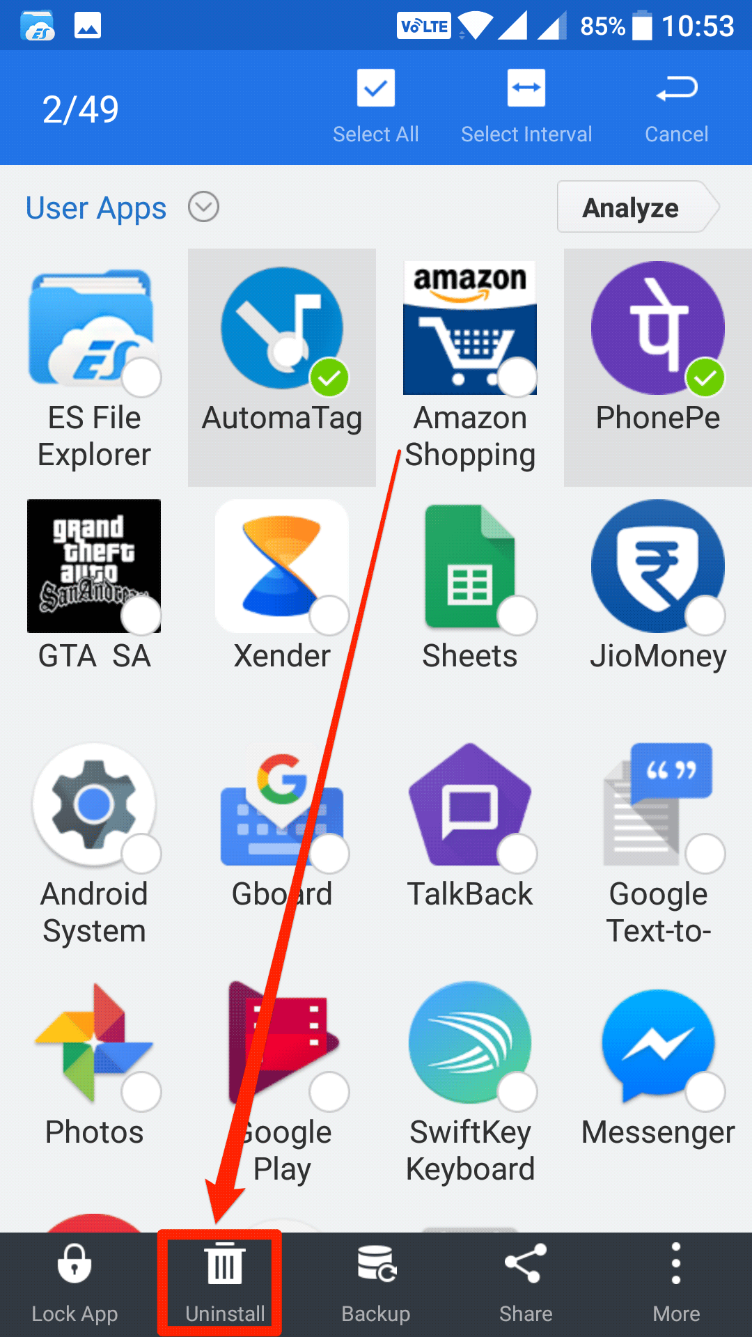 bulk-remove-apps-es-remove