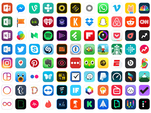 bulk-remove-apps-featured