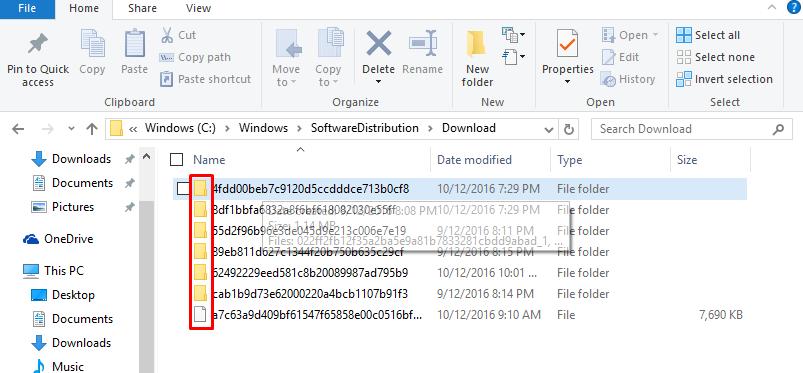 delete-all-files-folders