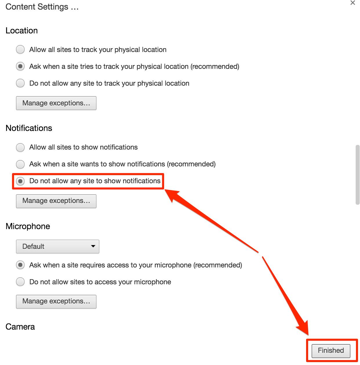 disable-push-notifications-block