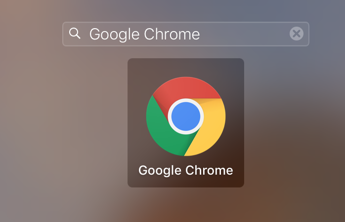 disable-push-notifications-chrome