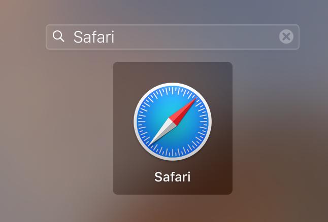 disable-push-notifications-safari