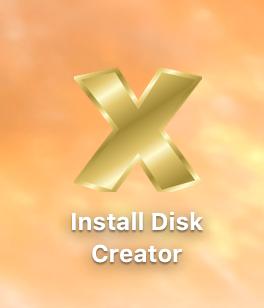 disk-creator-app