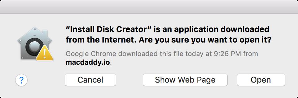 disk-creator-open