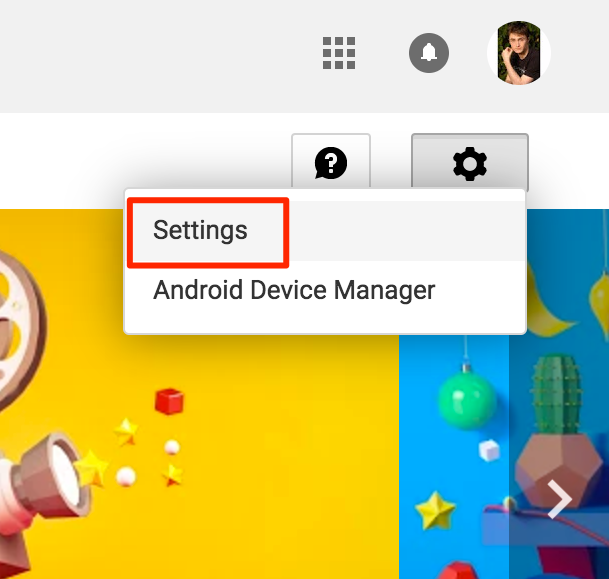 edit-android-device-settings