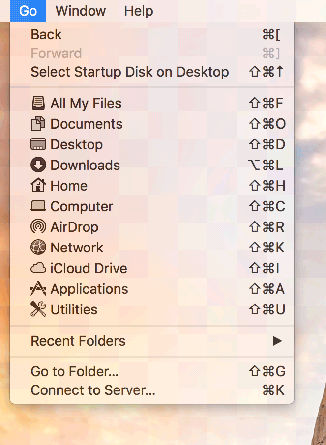 enable-library-mac-go