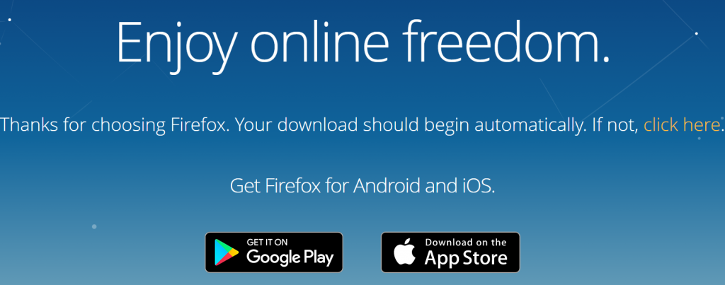 enjoy-online-freedom