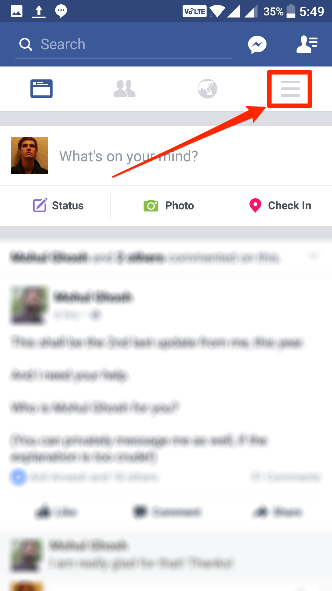 fb-video-menu