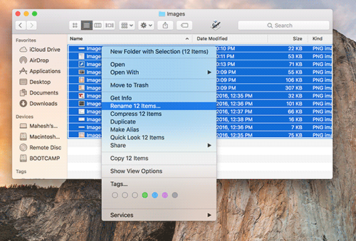 file-extension-mac-featured