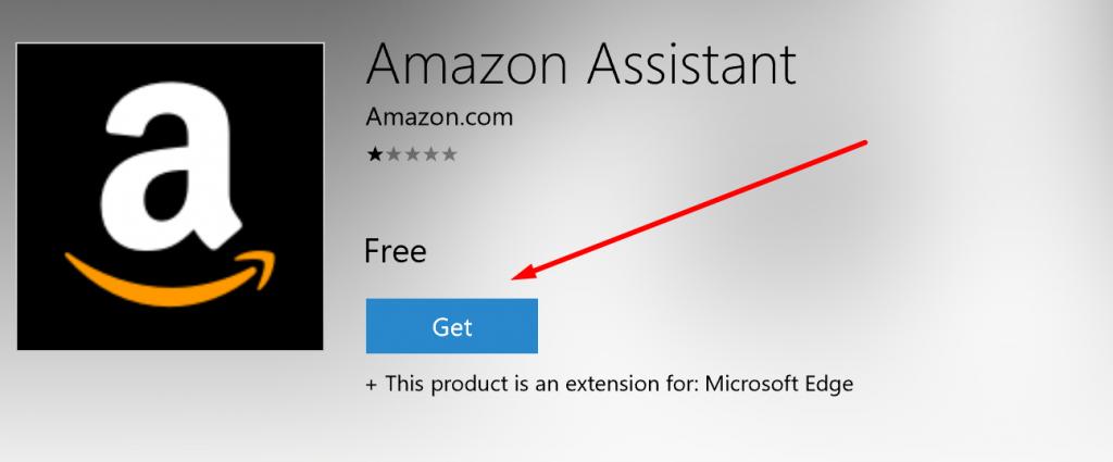 get-amazon-assistant