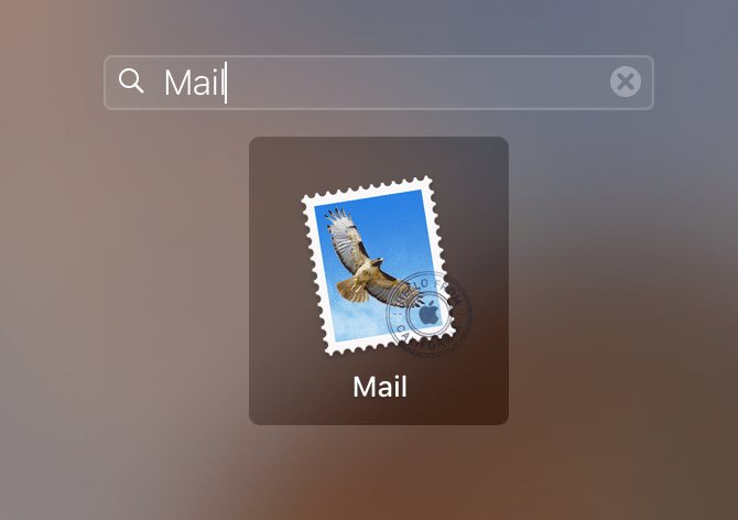 mail-attachments-mail