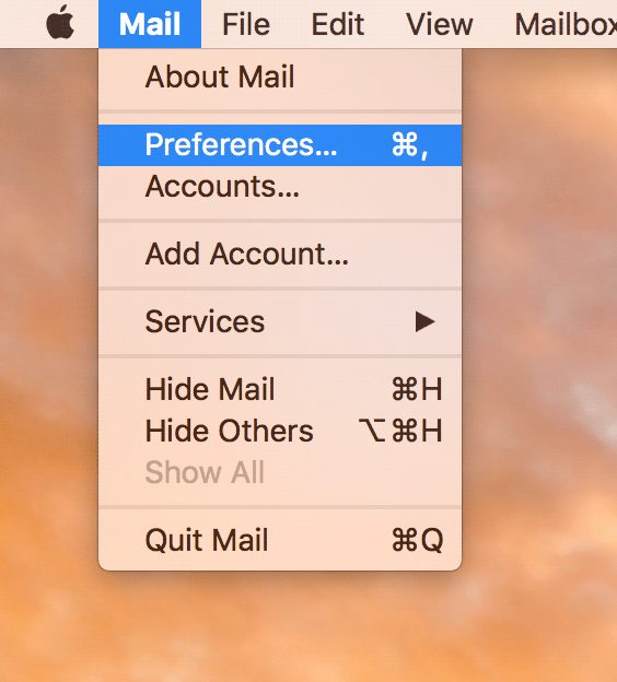 mail-attachments-preferences