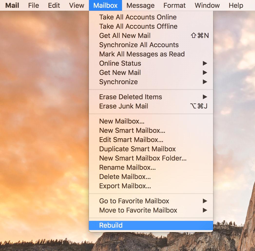 mail-attachments-rebuild