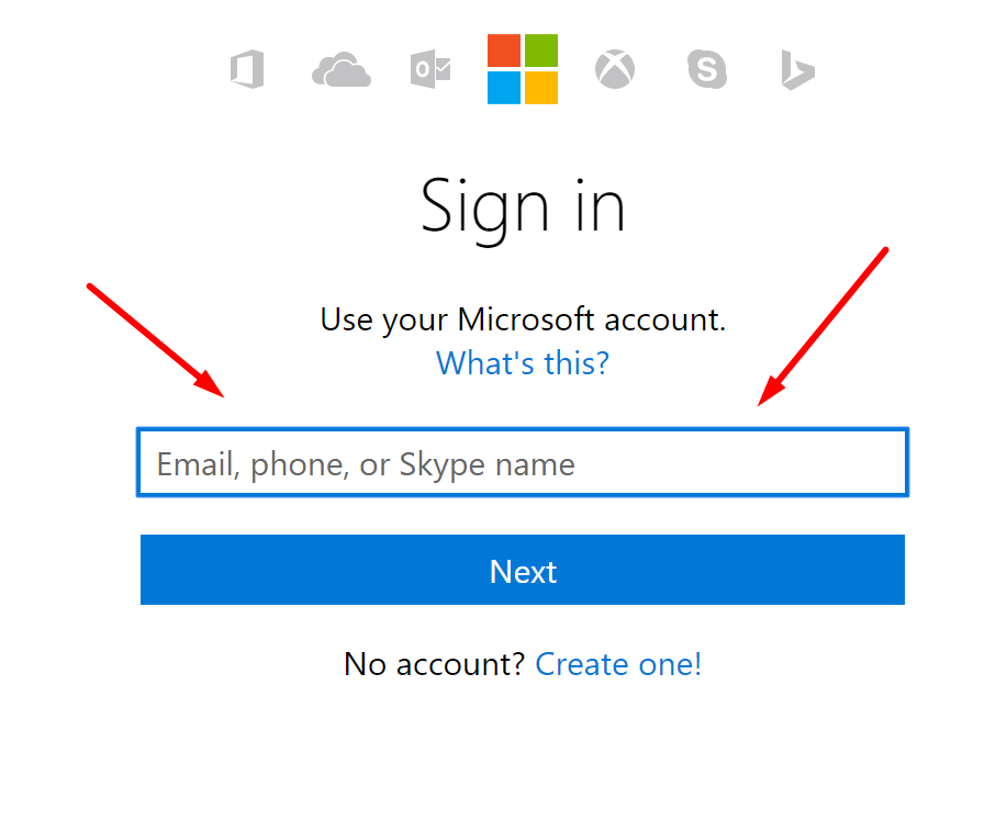 ms-sign-in