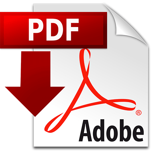 pdf-shortcut-featured