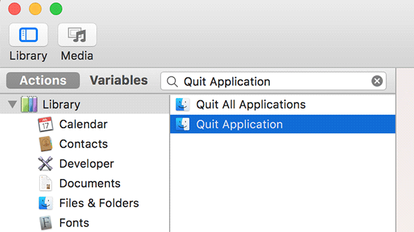 quit-app