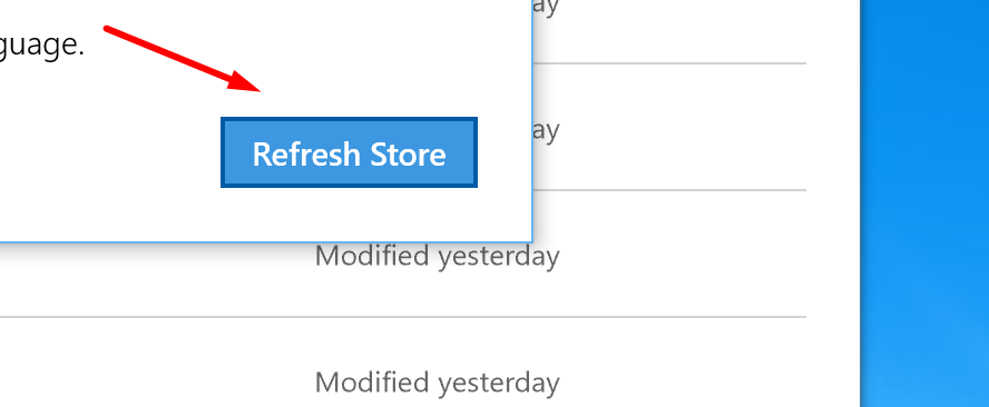 refresh-store-button