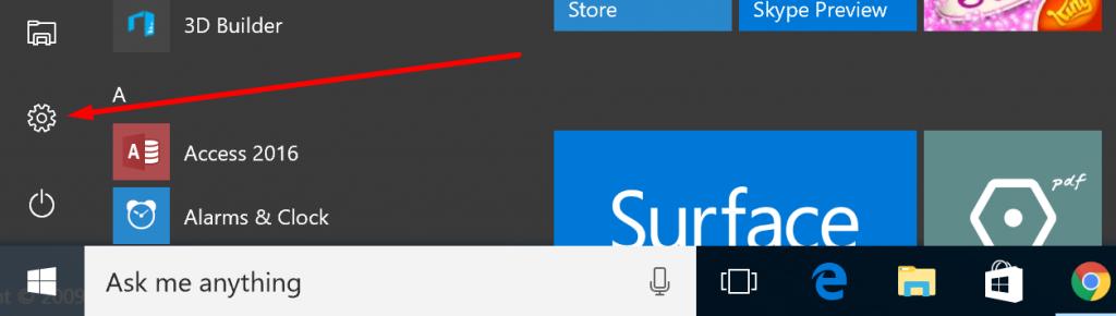 settings-gear-icon
