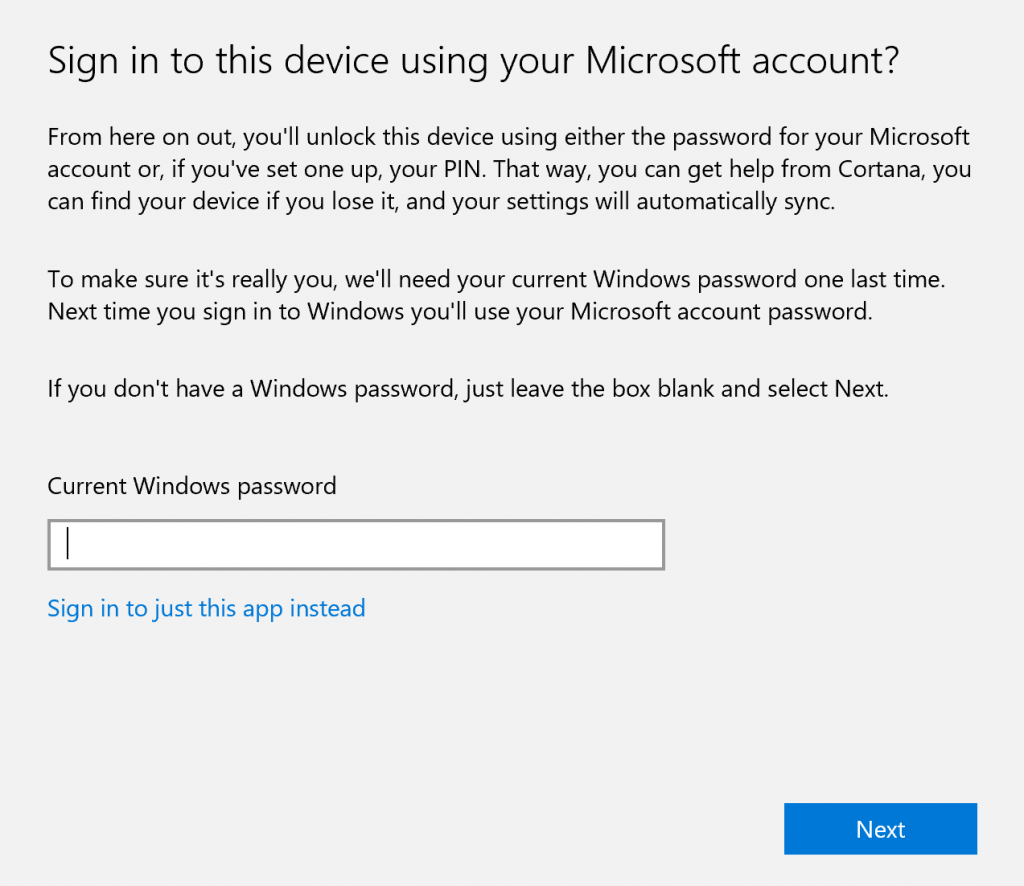 sign-in-using-microsoft-account