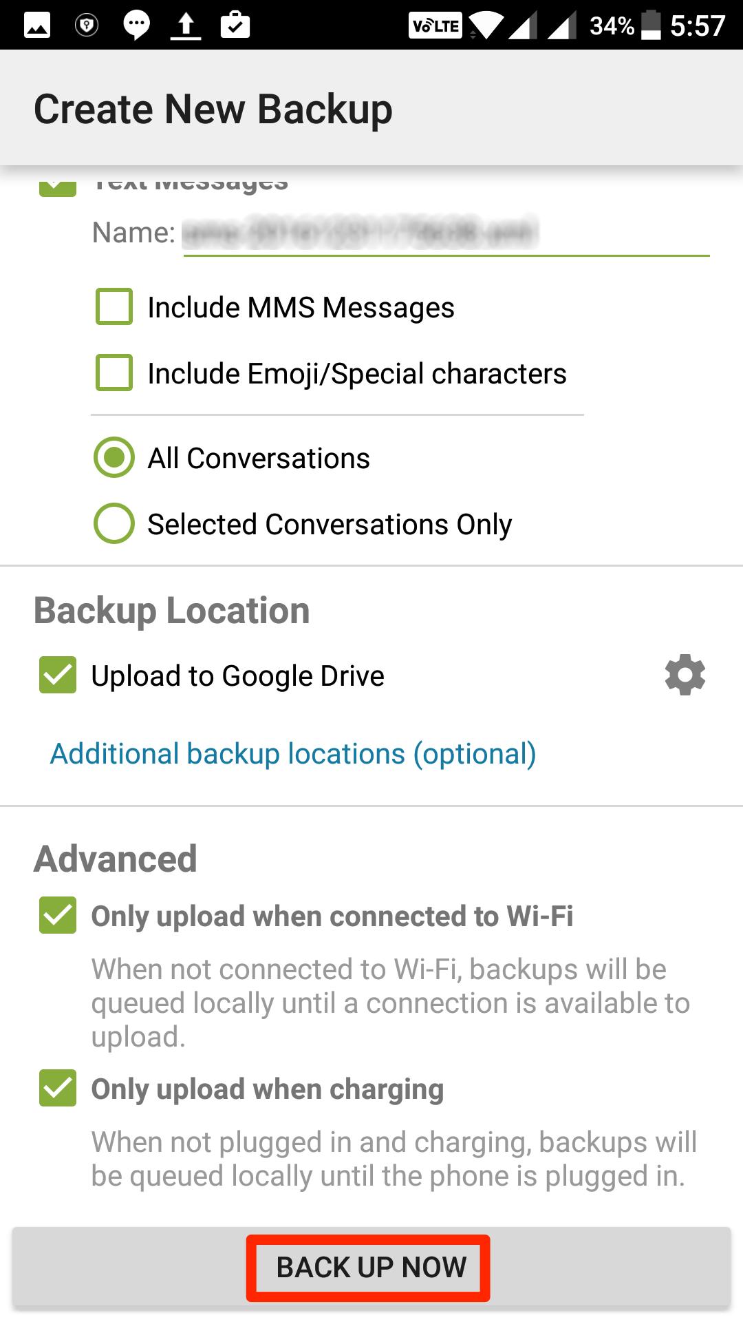 sms-backup-backup-now