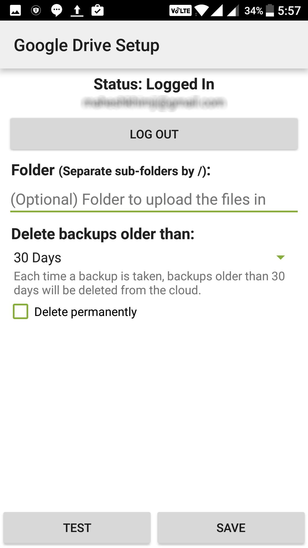 sms-backup-save