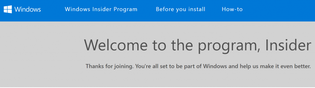welcome-to-the-program