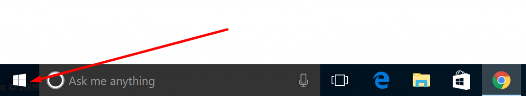 windows-icon-taskbar