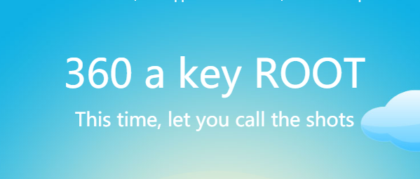 Download 360 Root For Android 5 1 1 Lollipop | ConsumingTech