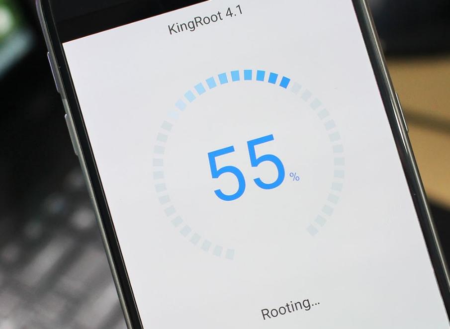 Fix: KingRoot Not Working | ConsumingTech