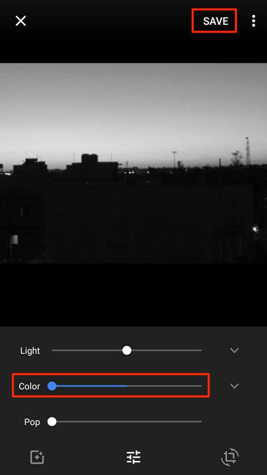 black-white-photos-color