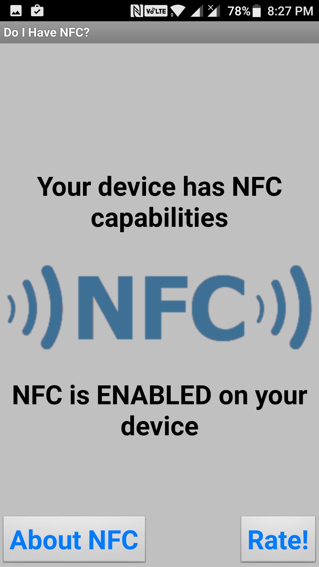 check-nfc-app