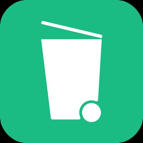 dumpster-featured