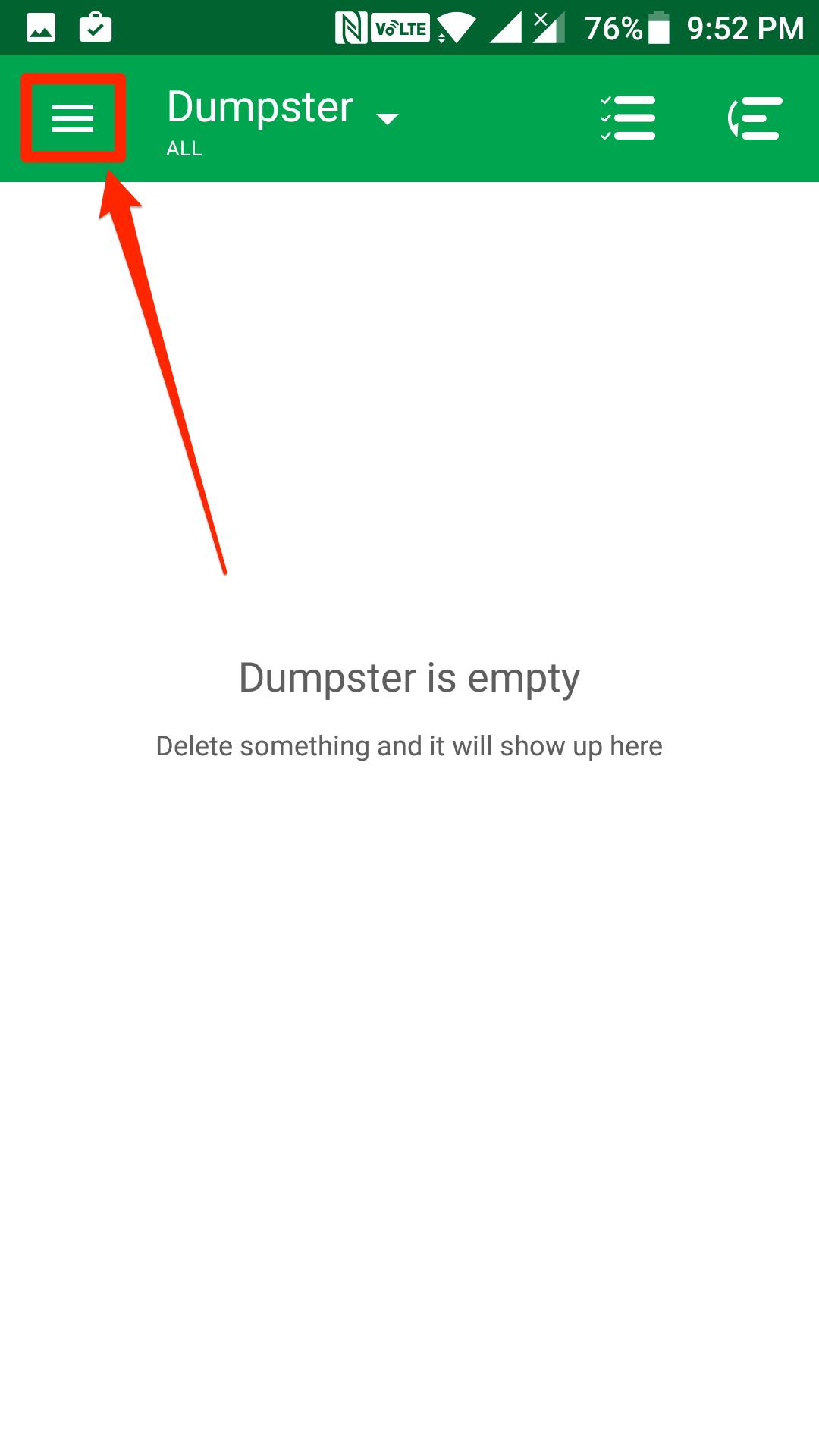 dumpster-hamburger