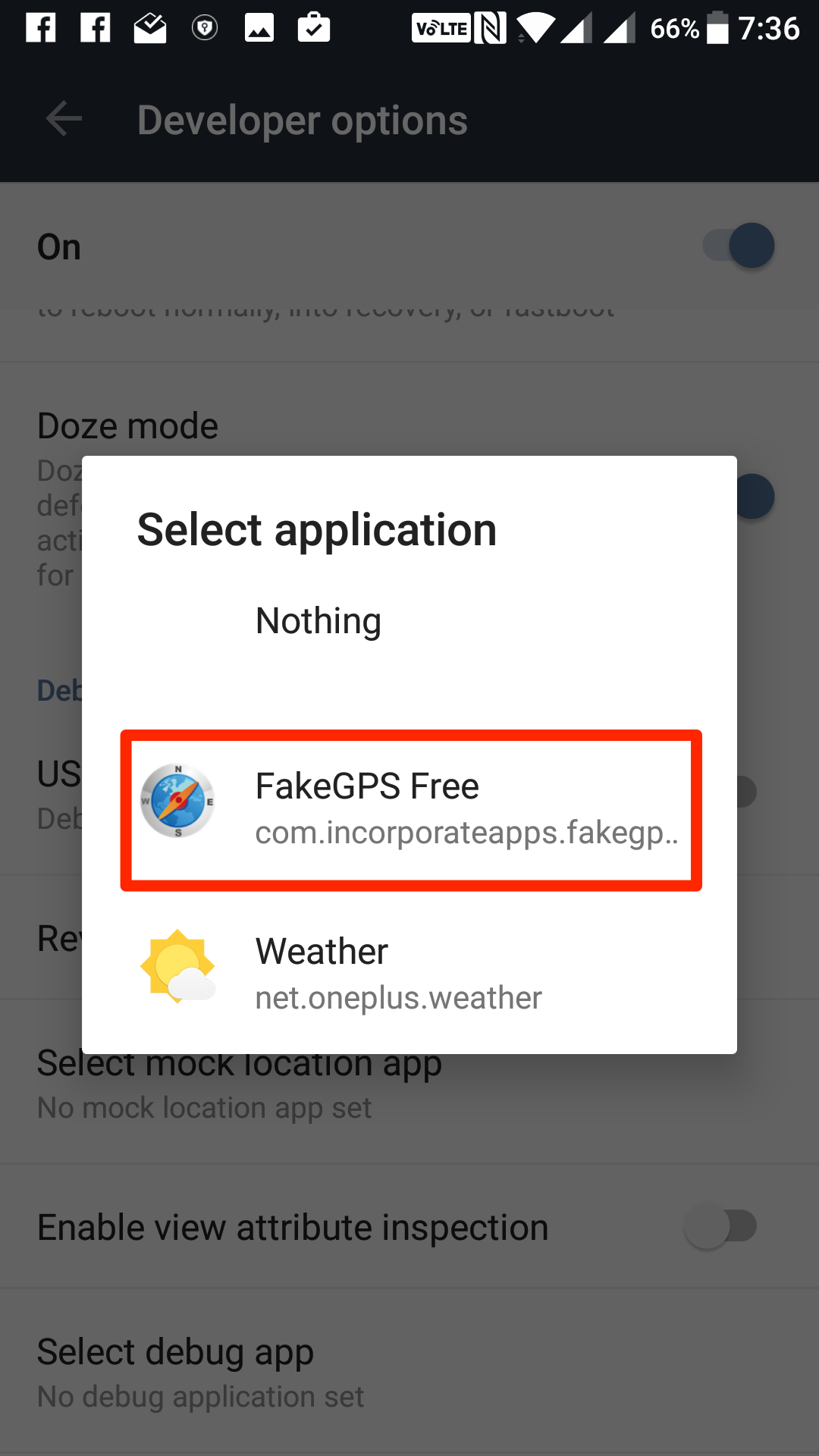 fake-gps-select