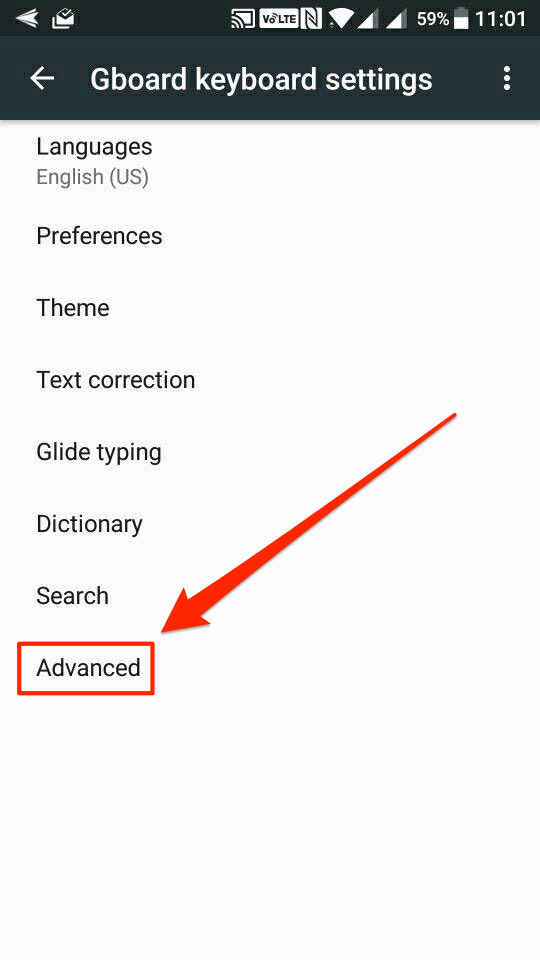 gboard-app-advanced