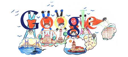google-doodles-featured