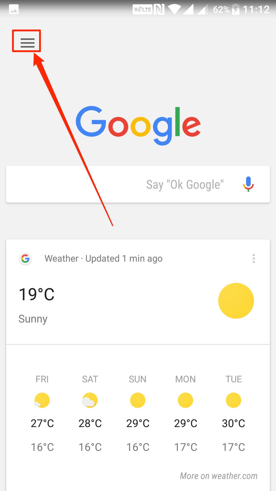 google-doodles-hamburger