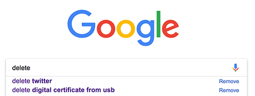 google-history-featured