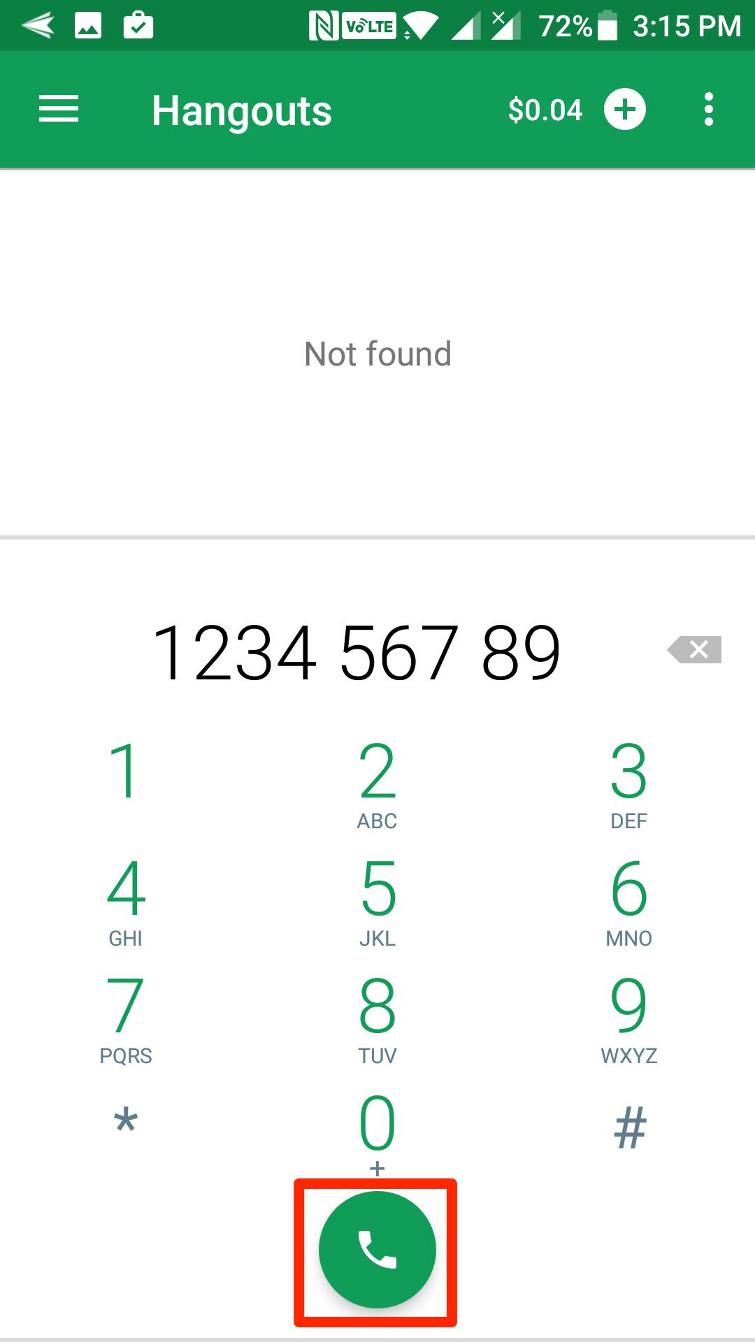 hangouts-dialer-number