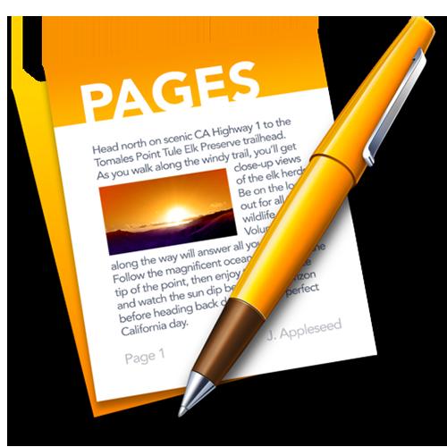 highlight-text-featured