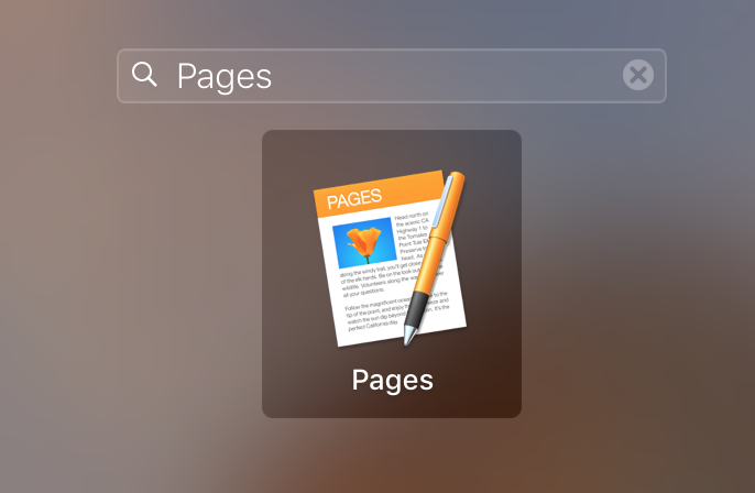 highlight-text-pages