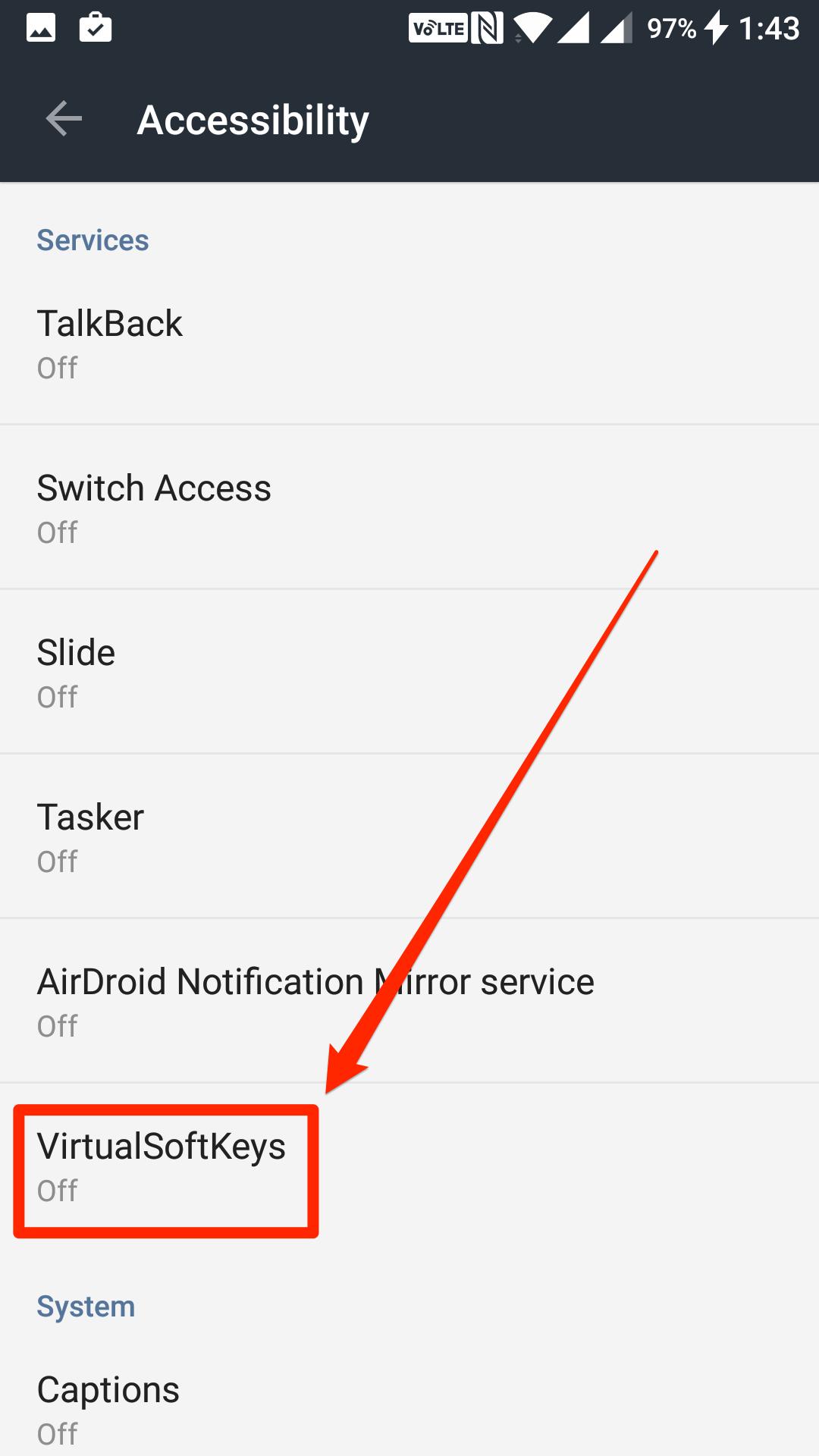 navigation-bar-services