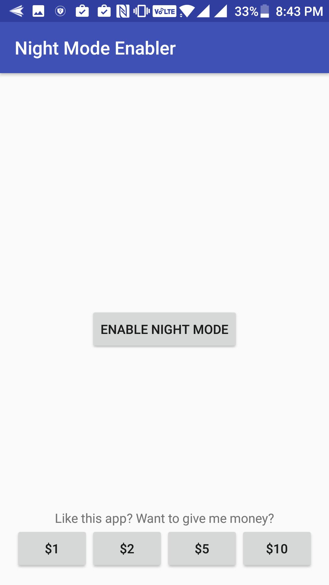 night-mode-enable