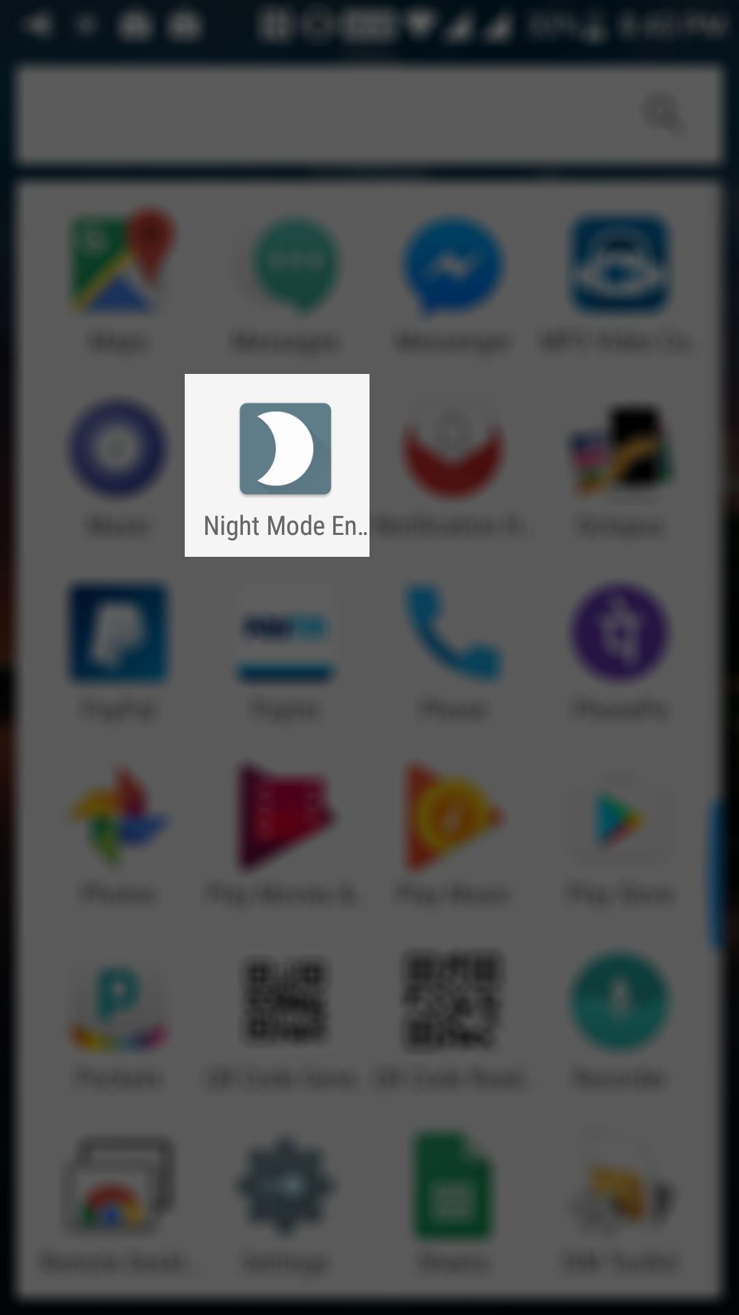 night-mode-open