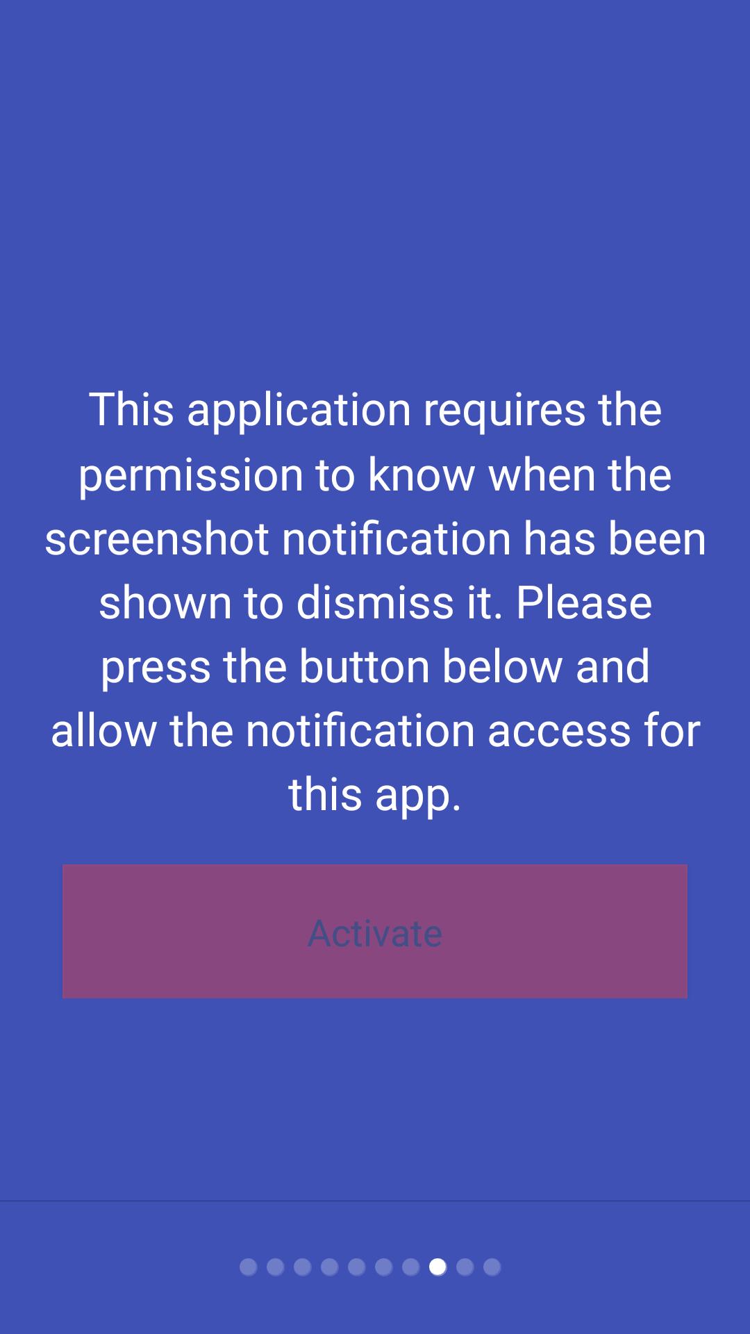 partial-screenshots-activate