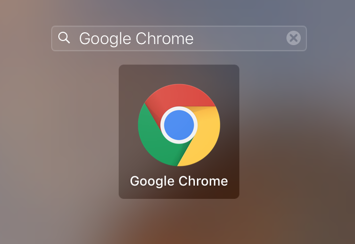 private-browsing-chrome