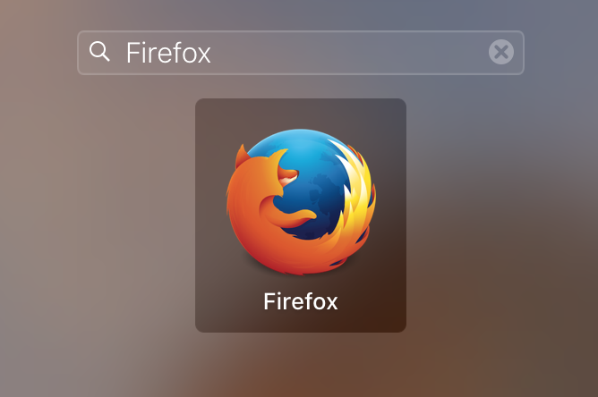 private-browsing-firefox
