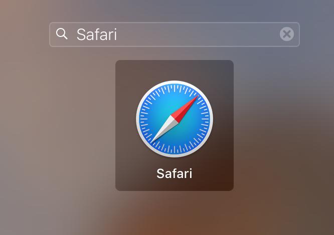 private-browsing-safari